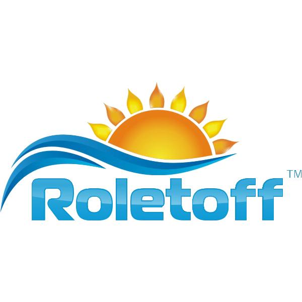 Roletoff