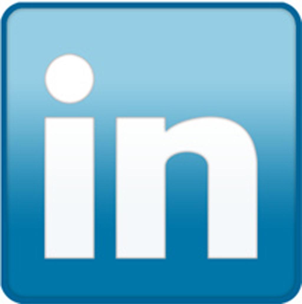 LinkedIn - ДивоСтрой - Цены, объявления, статьи и обзоры на строительные товары и услуги в городе в Украине